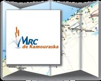 Tourisme Kamouraska